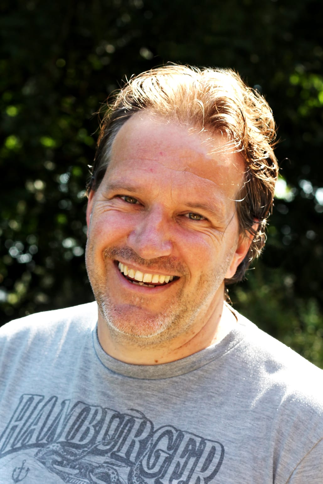 Ingo Nannen